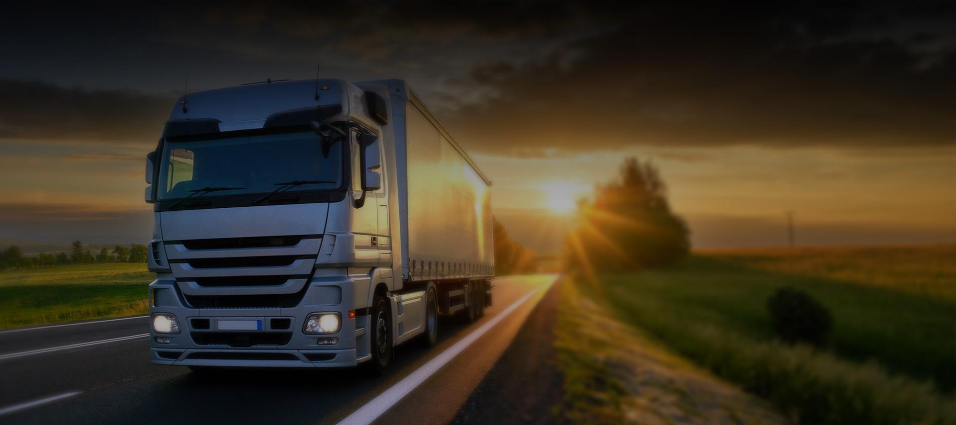 Briz Freight